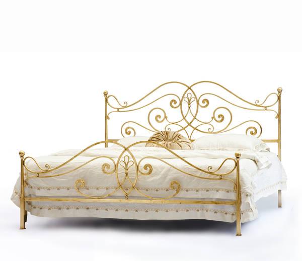 metall betten collection rita sibbe stuttgart mainz. Black Bedroom Furniture Sets. Home Design Ideas