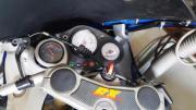MH RX 50