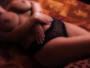 kleinanzeigen sex Lehrte