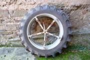 Michelin 13.6-