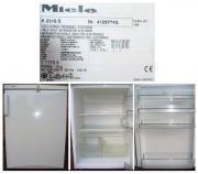 Miele Kühlschrank K