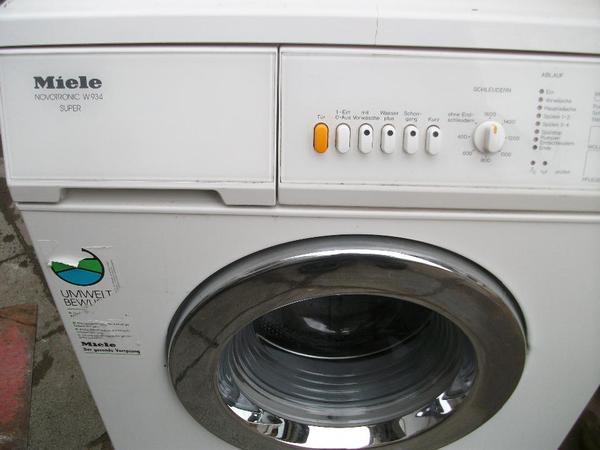 waschmaschine von miele waschmaschine von miele web waschmaschine von miele cool miele. Black Bedroom Furniture Sets. Home Design Ideas