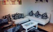 Mieten Studio in