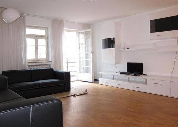 mieten wohnung 2 zimmer in k ln vermietung 2 zimmer wohnungen kaufen und verkaufen ber. Black Bedroom Furniture Sets. Home Design Ideas