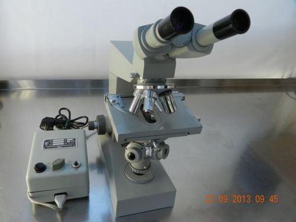 Mikroskop mikroskope einebinsenweisheit