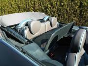 MINI Cabrio CooperS