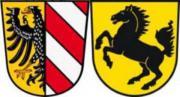 Mitfahrer gesucht: Nürnberg -