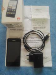 Mobilephone Huawei Y
