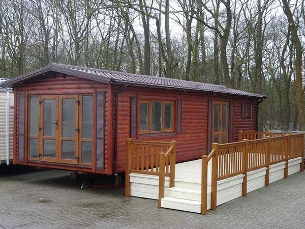 mobilheim nordhorn winterfest willerby caravan abi wohncontainer ferienhaus 2015 wohnwagen. Black Bedroom Furniture Sets. Home Design Ideas