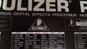 Modulizer Pro