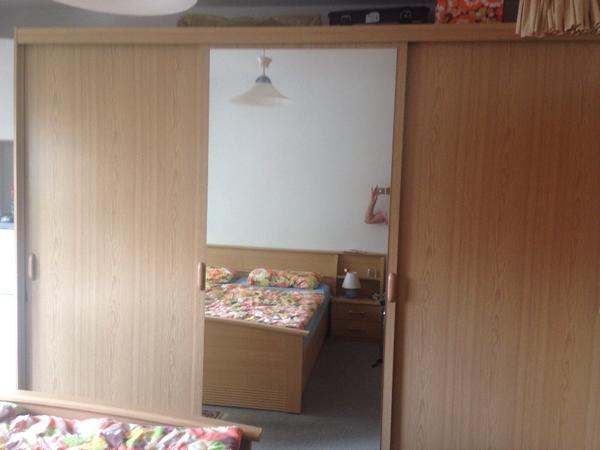 haushaltsaufl sungen privatflohmarkt m bel wohnen kaiserslautern gebraucht kaufen. Black Bedroom Furniture Sets. Home Design Ideas
