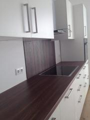 Möbel- / Küchenmontage.