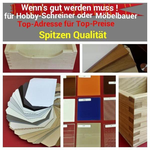 m bel platten und m bel baus tze in mannheim k chenm bel. Black Bedroom Furniture Sets. Home Design Ideas