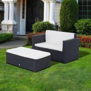 Möbel,Set,Garten,