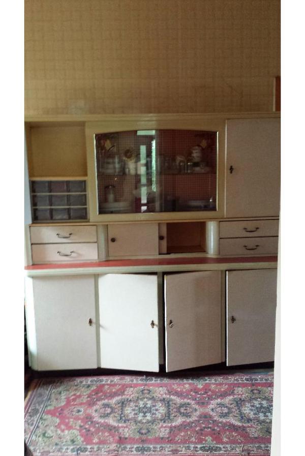 m bel zu verschenken. Black Bedroom Furniture Sets. Home Design Ideas