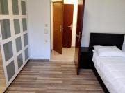 Möbliertes Apartment München