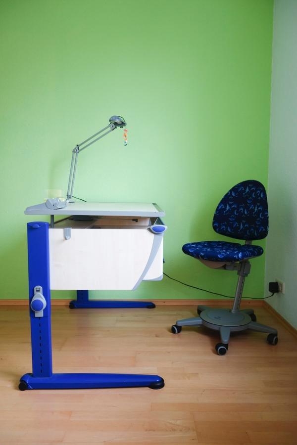 moll stuhl kaufen gebraucht und g nstig. Black Bedroom Furniture Sets. Home Design Ideas