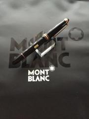 Montblanc Meisterstück 146