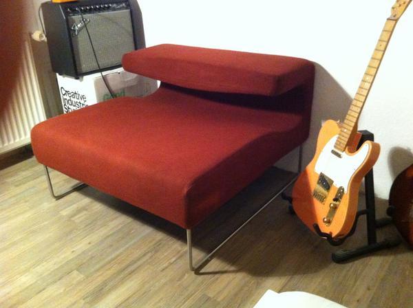designklassiker m bel wohnen koblenz am rhein gebraucht kaufen. Black Bedroom Furniture Sets. Home Design Ideas