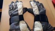 Motorrad handschuhe Marke