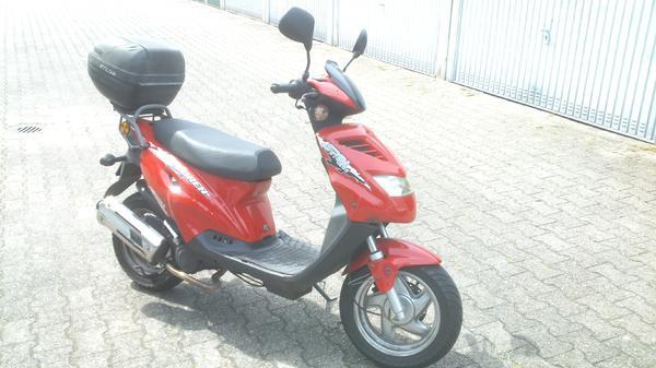 roller auto motorrad mannheim gebraucht kaufen On roller mannheim