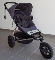 urban jungle mountain buggy kinder baby spielzeug. Black Bedroom Furniture Sets. Home Design Ideas