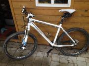 Mountainbike - Radon ZR