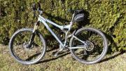 Mountainbike Specilized Stumpjumper