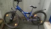 MTB Jugend Fahrrad
