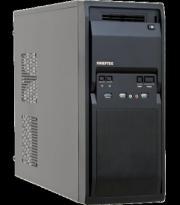 Multimedia PC / Vom