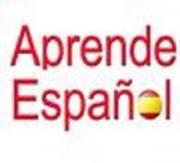 Nachhilfe in Spanisch -