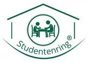 Nachhilfelehrer in Karlsruhe