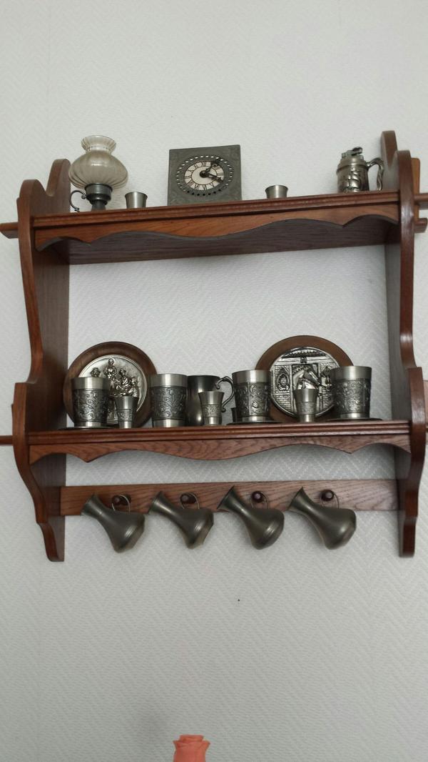 nachmieter ab sofort gesucht in berlin vermietung 2 zimmer wohnungen kaufen und verkaufen ber. Black Bedroom Furniture Sets. Home Design Ideas