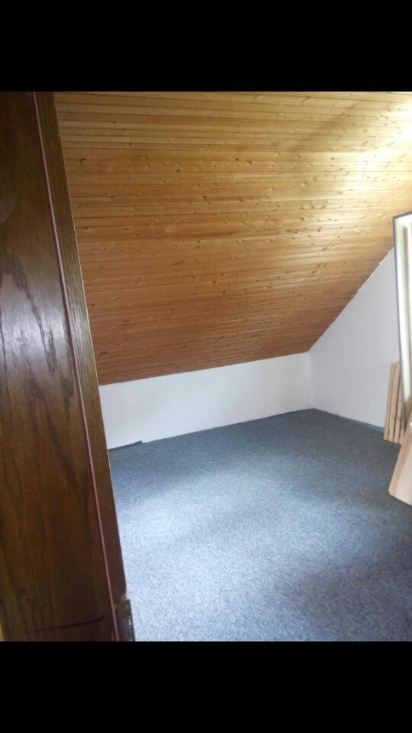nachmieter gesucht in cuxhaven vermietung 4 mehr zimmer wohnungen kaufen und verkaufen ber. Black Bedroom Furniture Sets. Home Design Ideas