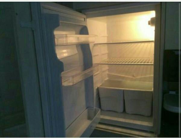Einbaukuhlschrank ignis neu und gebraucht kaufen bei for Ignis einbaukühlschrank