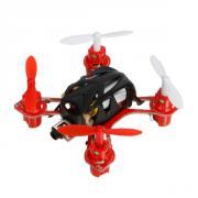 Nano Quadrocopter V272