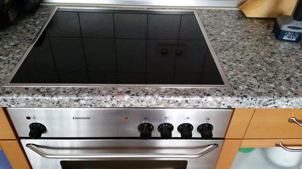 Neff einbauherd kuchenherde grill mikrowelle for Neff einbauherd