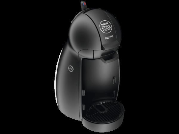 kaffee espressomaschinen haushaltsger te wiesbaden gebraucht kaufen. Black Bedroom Furniture Sets. Home Design Ideas