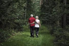Sie sucht ihn ab 65
