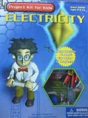 NEU Elektro-Experimente