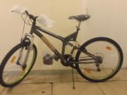 Neu Fahrrad