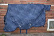 NEU Horseware Rhino