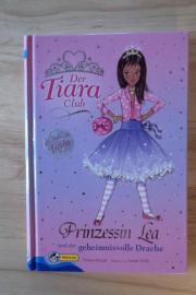 NEU Kinderbuch * Buch *