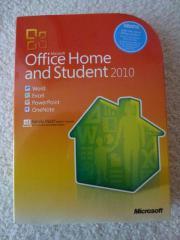 Neu !!! Microsoft Office