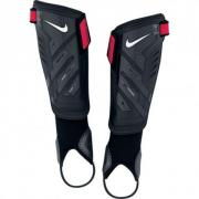 Neu++ Nike Protegga