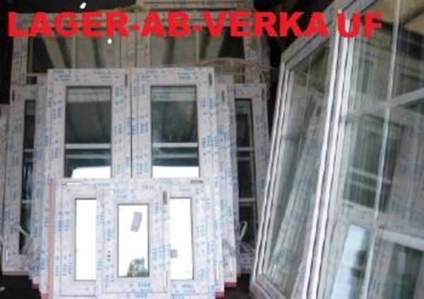 neue fenster balkon haust ren markisen donnerstag u dienstag schn ppchen preise lagerr umung ab. Black Bedroom Furniture Sets. Home Design Ideas