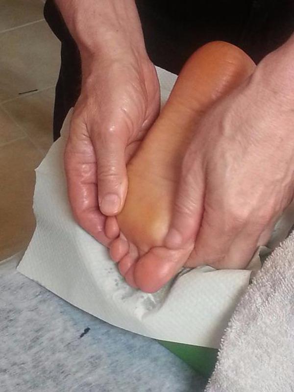 erotische massage solingen erotische massage von frau zu frau