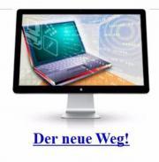 Neue Perspektive - Online