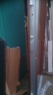 wohnungseingangstuer handwerk hausbau kleinanzeigen kaufen und verkaufen. Black Bedroom Furniture Sets. Home Design Ideas