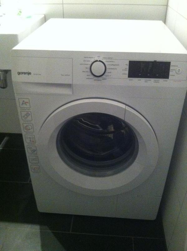 waschmaschinen waschmaschinen trockner heilbronn. Black Bedroom Furniture Sets. Home Design Ideas